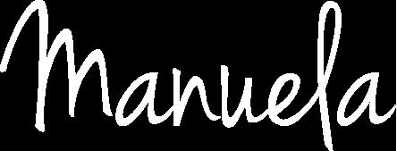 manuela-home